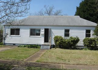 Norfolk Home Foreclosure Listing ID: 4267691
