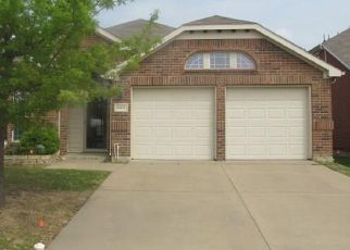 Fort Worth Home Foreclosure Listing ID: 4267705