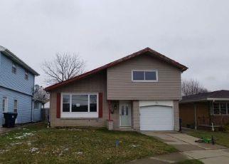 Buffalo Home Foreclosure Listing ID: 4267769