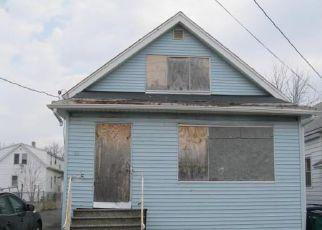 Buffalo Home Foreclosure Listing ID: 4267770