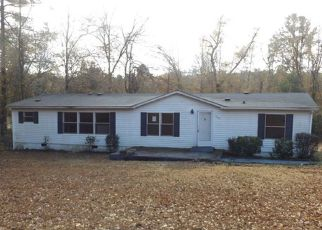 Aiken Home Foreclosure Listing ID: 4268141