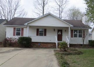 Florence Home Foreclosure Listing ID: 4268146