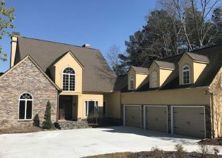 Aiken Home Foreclosure Listing ID: 4268156