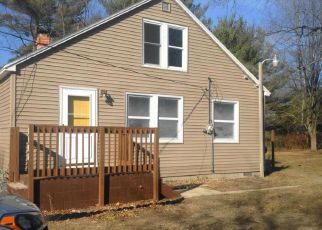 Muskegon Home Foreclosure Listing ID: 4268373