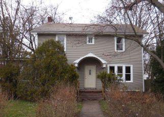 Kalamazoo Home Foreclosure Listing ID: 4268380