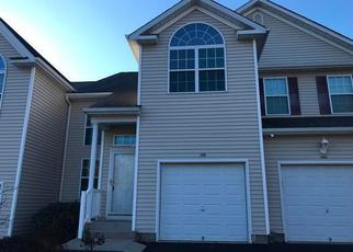 Medford Home Foreclosure Listing ID: 4268738