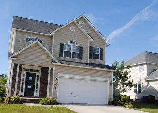 Jacksonville Home Foreclosure Listing ID: 4268822