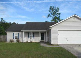 Jacksonville Home Foreclosure Listing ID: 4268834