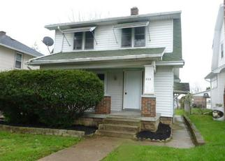 Dayton Home Foreclosure Listing ID: 4268891