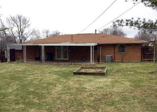 Dayton Home Foreclosure Listing ID: 4268905