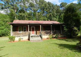 Walterboro Home Foreclosure Listing ID: 4269105