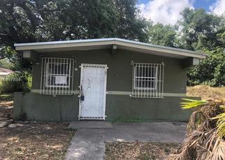 Miami Home Foreclosure Listing ID: 4269480