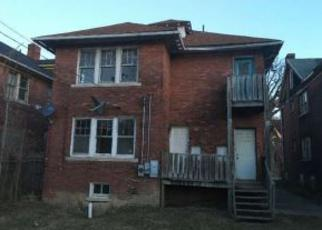 Detroit Home Foreclosure Listing ID: 4269649