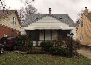 Detroit Home Foreclosure Listing ID: 4269650