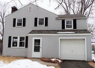 Albany Home Foreclosure Listing ID: 4269767