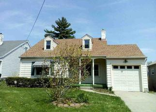 Dayton Home Foreclosure Listing ID: 4269779