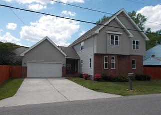 Norfolk Home Foreclosure Listing ID: 4269926