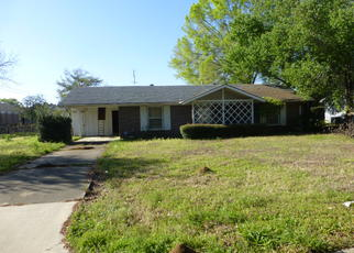 Montgomery Home Foreclosure Listing ID: 4269978