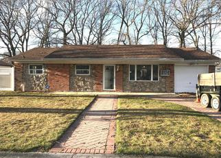 Amityville Home Foreclosure Listing ID: 4270057