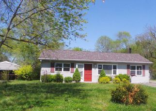 Louisville Home Foreclosure Listing ID: 4270145