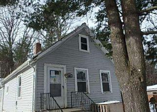 Albany Home Foreclosure Listing ID: 4270169