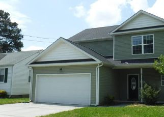 Norfolk Home Foreclosure Listing ID: 4270210