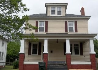Norfolk Home Foreclosure Listing ID: 4270211