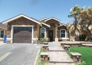 El Paso Home Foreclosure Listing ID: 4270219