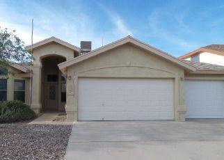 El Paso Home Foreclosure Listing ID: 4270221