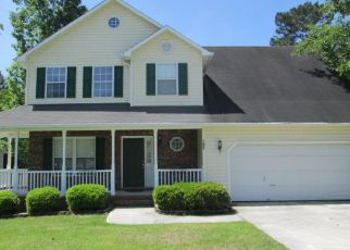 Jacksonville Home Foreclosure Listing ID: 4270281