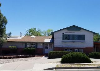 Albuquerque Home Foreclosure Listing ID: 4270307
