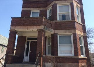 Chicago Home Foreclosure Listing ID: 4270387