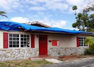 Miami Home Foreclosure Listing ID: 4270417