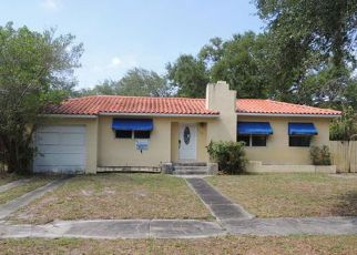 Miami Home Foreclosure Listing ID: 4270432