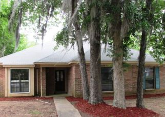 Montgomery Home Foreclosure Listing ID: 4270487