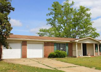 Montgomery Home Foreclosure Listing ID: 4270488