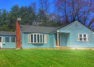 Windsor Locks Home Foreclosure Listing ID: 4270767
