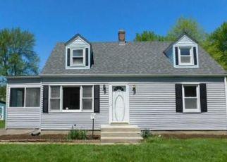 Windsor Locks Home Foreclosure Listing ID: 4270771