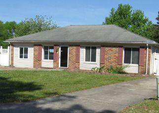 Chesapeake Home Foreclosure Listing ID: 4270938