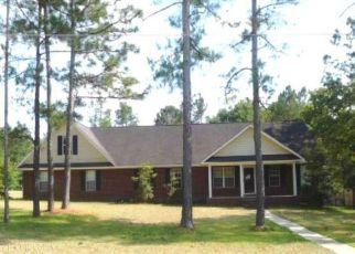 Statesboro Home Foreclosure Listing ID: 4271366