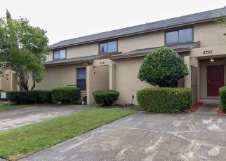 Jacksonville Home Foreclosure Listing ID: 4271950