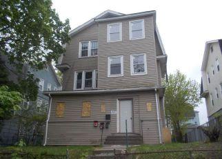 Hartford Home Foreclosure Listing ID: 4272639