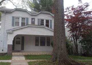 Hartford Home Foreclosure Listing ID: 4272734