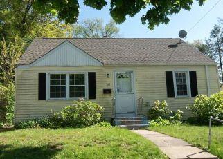 Hartford Home Foreclosure Listing ID: 4272781