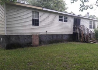 Jacksonville Home Foreclosure Listing ID: 4273227