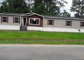 Jacksonville Home Foreclosure Listing ID: 4273232