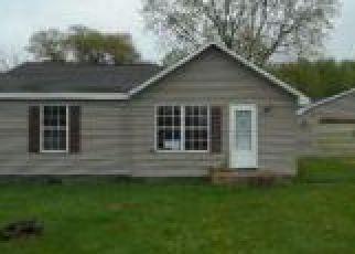 Kalamazoo Home Foreclosure Listing ID: 4273466