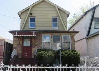 Brooklyn Home Foreclosure Listing ID: 4273624