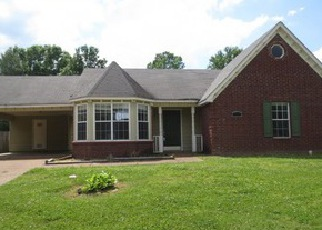 Memphis Home Foreclosure Listing ID: 4273778