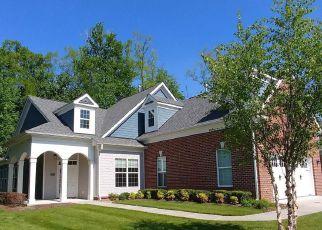 Chesapeake Home Foreclosure Listing ID: 4273957